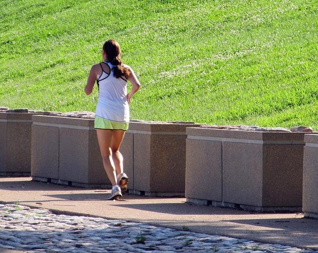 jogger-run-sport