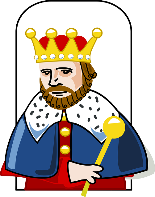 king-crown-drawing