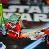 lego-star wars