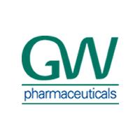 lg-gw-pharma-logo