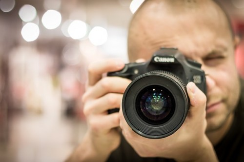 photographer-424623_640