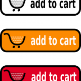 shopping-cart-24573_640