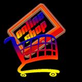 shopping-cart-402758_640