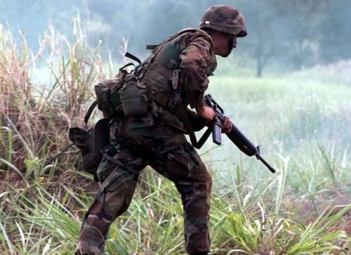 soldier-1014_640