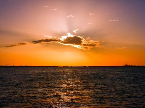sunset-215488_640