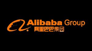 Alibaba, is BABA a good stock to buy, Donald Luskin, America,