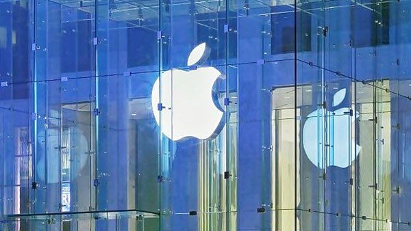 Apple, is AAPL a good stock to buy, Dan Nathan, put options,