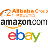 Amazon, is AMZN a good stock to buy, EBAY, is EBAY a good stock to buy, Alibaba, is BABA a good stock to buy, Gan Chee Wee