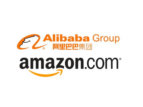 Alibaba, is BABA a good stock to buy, 3Q2014, Jon Fortt, Jim Cramer, Joseph Tsai, Amazon, is AMZN a good stock to buy,