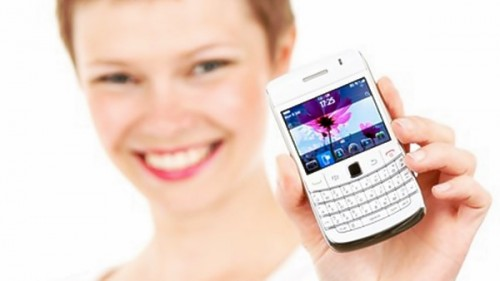BlackBerry, is BBRY a good stock to buy, Peter Misek, software sales,