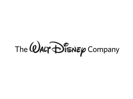 Disney, is DIS a good stock to buy, Robert Luna, Surevest Wealth Management,