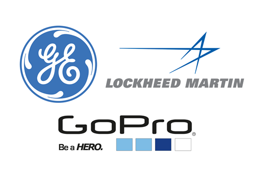 Jim Cramer, GoPro, Lockheed Martin, General Electric, is GPRO a good stock to buy, is LMT a good stock to buy, is GE a good stock to buy,