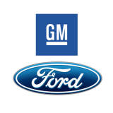 Ford Motor, General Motors, is F a good stock to buy, is GM a good stock to buy, Takata Corporation, airbags, recalls,