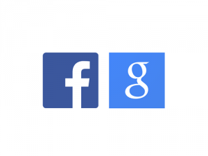 Google, is GOOGL a good stock to buy, is FB a good stock to buy, Facebook, Ebola, donations,
