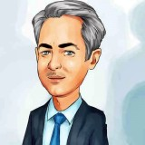 Bill Ackman, Pershing Square Capital Management, Herbalife