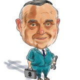 Groupon, Alibaba, is GRPN a good stock to buy, is BABA a good stock to buy, Leon Cooperman, Omega Advisors,