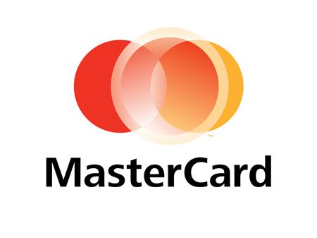 Mastercard Inc (MA), NYSE:MA,