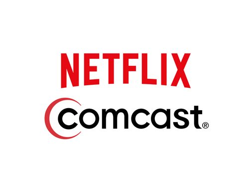 Comcast, Netflix, is CMCSA a good stock to buy, is NFLX a good stock to buy, net neutrality, Barack Obama,
