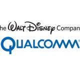 QUALCOMM, Walt Disney, is QCOM a good stock to buy, is DIS a good stock to buy,