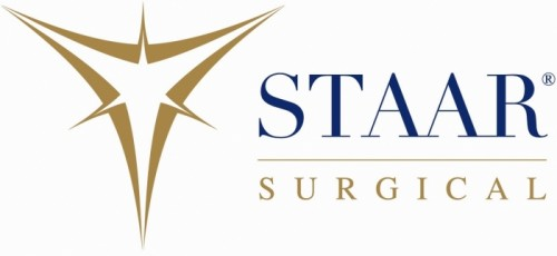 STAAR Surgical Company