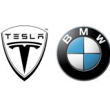 Tesla, is TSLA a good stock to buy, electric cars, BMW AG,