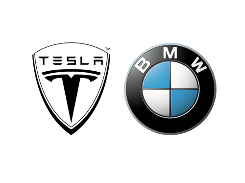 Tesla, is TSLA a good stock to buy, electric cars, BMW AG,