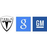 TSLA_GOOGL_GM_AutonomousCars_Ozimek