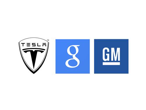 General Motors, is GM a good stock to buy, Tesla, is TSLA a good stock to buy, Google, is GOOGL a good stock to buy, Adam Ozimek, driverless cars, autonomous cars,