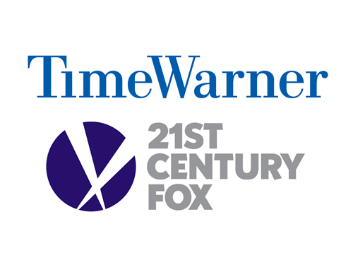 Time Warner, is TWX a good stock to buy, Twenty-First Century Fox, is FOXA a good stock to buy, Leo Hindery,