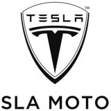 Tesla, is TSLA a good stock to buy, Ron Baron,