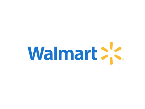Wal-Mart, is WMT a good stock to buy, Dan Nathan, Bill Ackman, options, bullish,