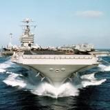 aircraft-carrier-1016_640 HII