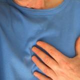 body-heart disease