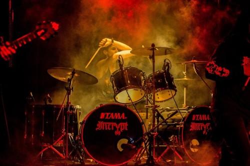 drummer-171120_640