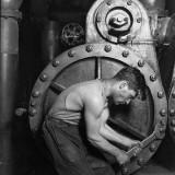 mechanic-work-job