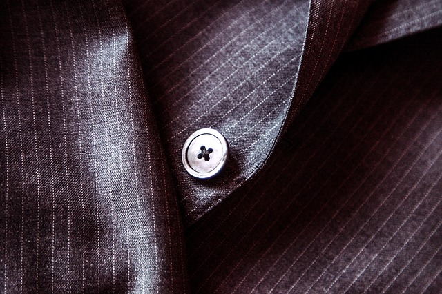 f96023280da3 suit. The fashion world is amazingly varied, and features different labels,  brands, and styles. Moreover, the fashion industry is ever evolving.