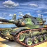 tank-413081_640