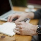 desk-work-write