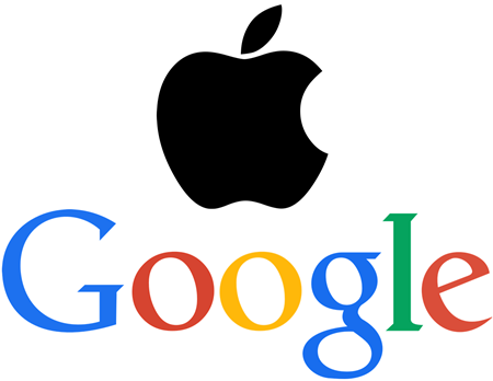 Apple, is AAPL a good stock to buy, Bill Gurley, Waze, Google, Nest, Google, is GOOG a good stock to buy,