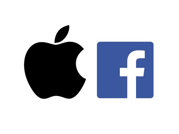 Apple (AAPL), Facebook (FB): A Zuckerberg Vs Cook War Of Words May Be Looming