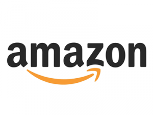 Amazon, is AMZN a good stock to buy, Cory Johnson, robots,