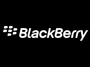 BlackBerry, is BBRY a good stock to buy, Gary Vaynerchuck, kaput, toast,