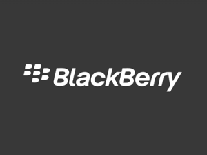 BlackBerry, is BBRY a good stock to buy, John Chen, Kim Kardashian,