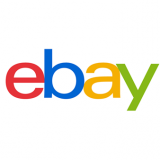Most Expensive eBay Items