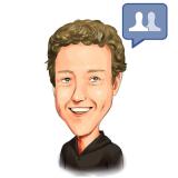 Facebook, is FB a good stock to buy, Mark Zuckerberg