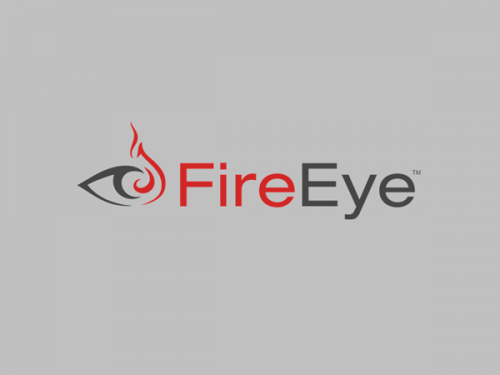 FireEye Inc (FEYE), NASDAQ:FEYE,