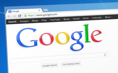 Google, is GOOGL a good stock to buy, Louis Basenese, Eric Schiffer, megacap