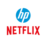 HP, Hewlett Packard Co, is HPQ a good stock to buy, Martin Fink, Netflix, is NFLX a good stock to buy,