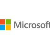 Microsoft, is MSFT a good stock to buy, Cortana, Xbox, Windows 10,