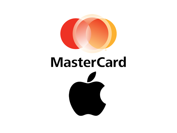 Apple, MasterCard, is AAPL a good stock to buy, is MA a good stock to buy, Chris McWilton, payments, smartphones, credit cards, debit cards,